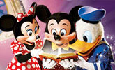 DisneyLive_FairyTales_165x100.jpg