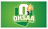 OHSAA2015_Combo_165x100.jpg