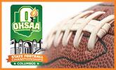 OHSAAfootball_165x100.jpg