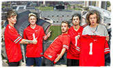 OneDirection2015_165x100.jpg