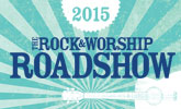Roadshow2015_165x100.jpg