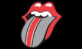RollingStones_165x100_Tease.jpg