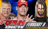 WWE 165x100 updated.jpg