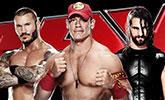 WWE_Raw2015_165x100.jpg